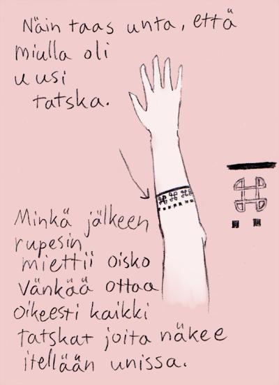 unitatskat2