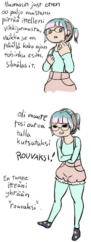 rouva