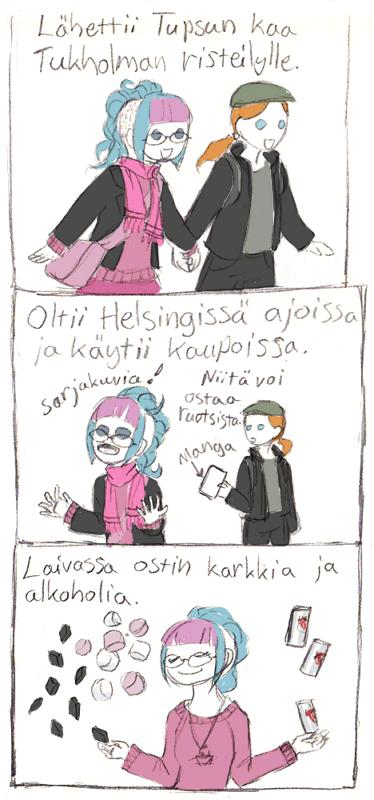 tukholma1