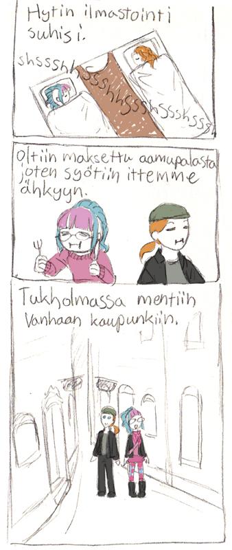 tukholma2