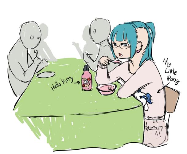 ruokala