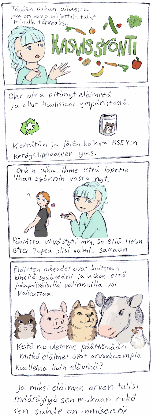 kasvis1